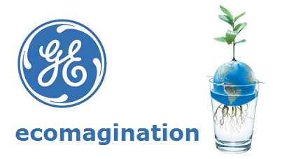 Ecomagination the ge story by jeff immelt coolbrands the